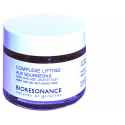 COMPLEXE LIFTING AUX BOURGEONS 50ml